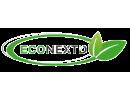 EcoNext-D