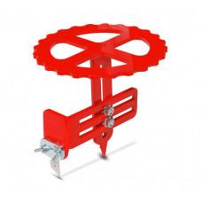 Cutter Circulaire Gazon Synthétique