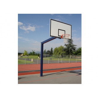 But de basketball déport 2,25m