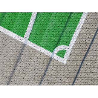 Optimiser le confort et la sécurité des pratiquants avec nos dalles spéciales Futsal
