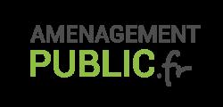 Aménagement Public